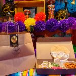comida mexicana para llevar en Coslada